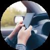 Reckless Driving Lawyer Leesburg, Virginia